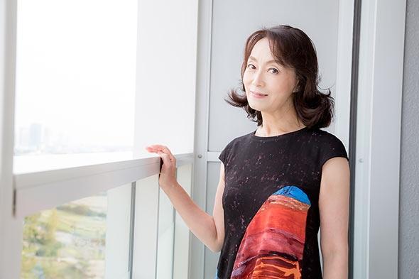 島田陽子の画像 p1_2