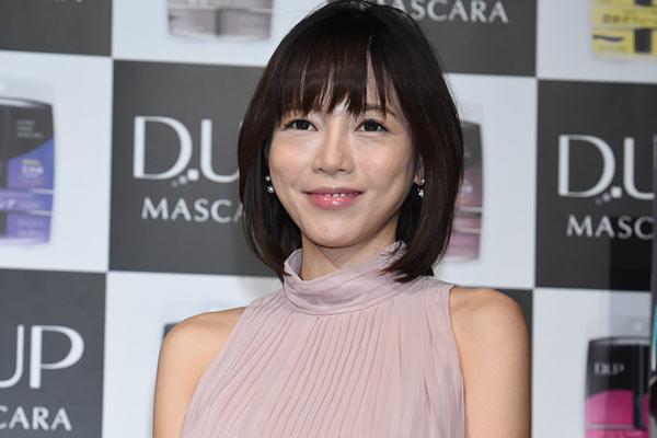 釈由美子 ブログで紹介「幸運の...