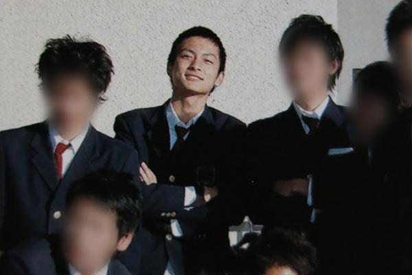 高良健吾の画像 p1_23