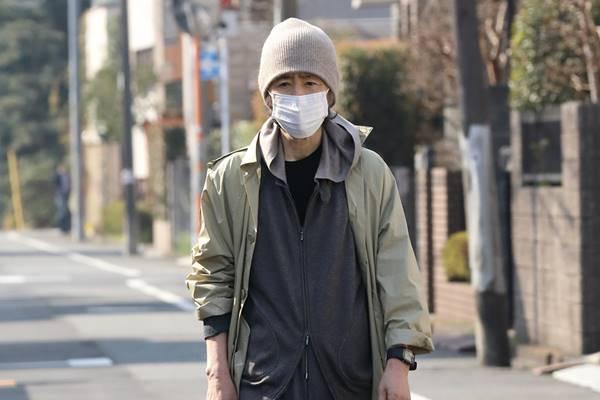 田村正和の画像 p1_21