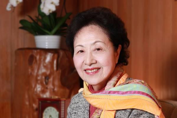 曽野綾子明かす晩年の三浦朱門さん「今でも夫の声聞こえる」   女性自身