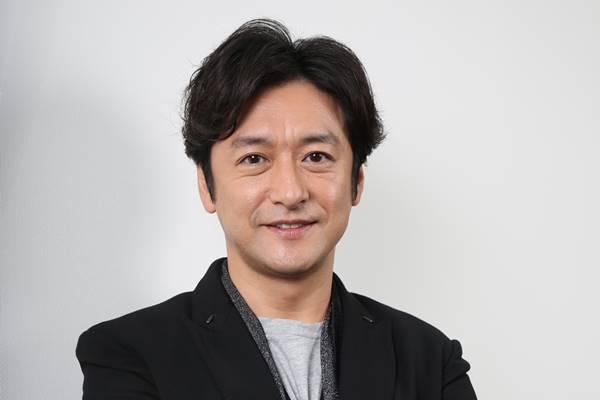 石丸幹二 好評ミュージカル再演...