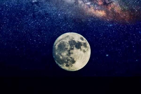 満月 keiko