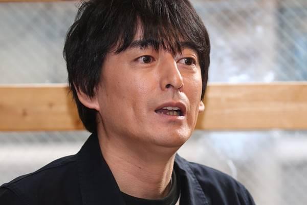 博多大吉の画像 p1_10