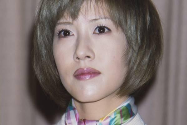 山咲千里 ヘアヌード写真集発売...