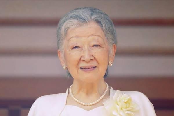 美智子さまの機転が救った天皇陛下「新年祝賀の異変」