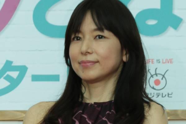 ドラマ キムタク 山口 智子