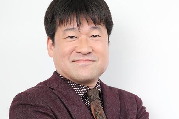 次郎 佐藤 テニス界の偉人、佐藤次郎の功績 【SPAIA】スパイア