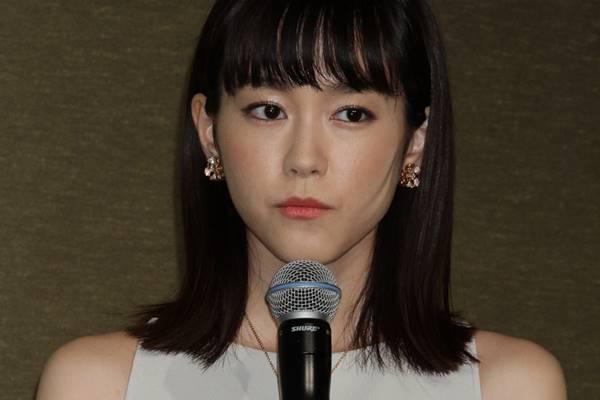 桐谷美玲「女優はもうイヤ!」連ドラ主演オファー拒否の理由 | 女性自身